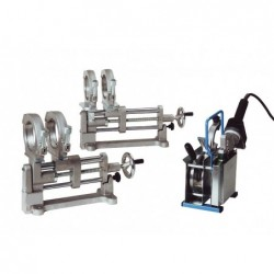 MINIPLAST-T / Rango 20-110 mm