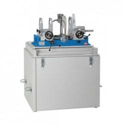 WIDOS 3600  / 20-160 mm