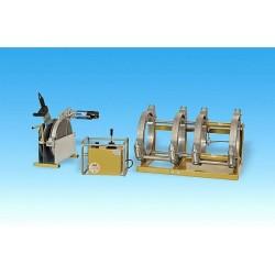WIDOS 4911 / 90-355 mm