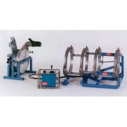 WIDOS 5100 / 200-450 mm