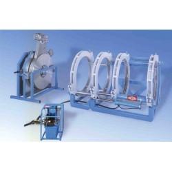 WIDOS 8000 / 450-800 mm