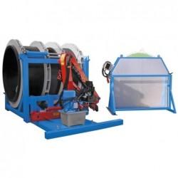 WIDOS 16000 / 1200-1600 mm