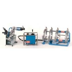 WIDOS 5500 CNC / 200-500 mm