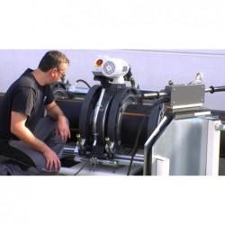 HURNER 500 CNC / 200-500 mm