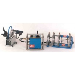 WIDOS 8000 CNC / 450-800 mm