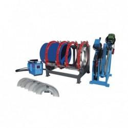 TURAN AL 800 CNC / 500-800 mm