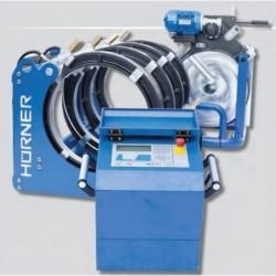 HURNER 800 CNC / 500-800 mm