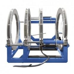 WIDOS 12000 CNC / 710-1200 mm
