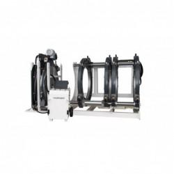 HURNER 1200 CNC / 630-1200 mm