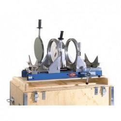 WIDOS 2500 / 50-315 mm