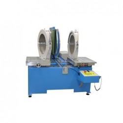 WIDOS 4000 / 90-315 mm