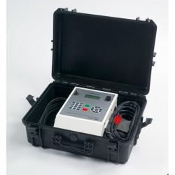 HCU 300 / Rango 20-1200 mm