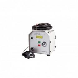 HST HP (KRAH) / 20-3000 mm
