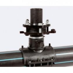 CONECTOR EN CARGA PE90-110