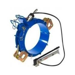 REDONDEADOR HIDR. 400-1000 mm