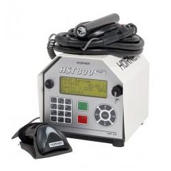 HST 300 PRINT+ / 20 -1200 mm