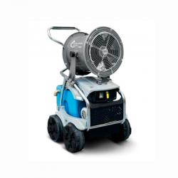 Generador de niebla Lince