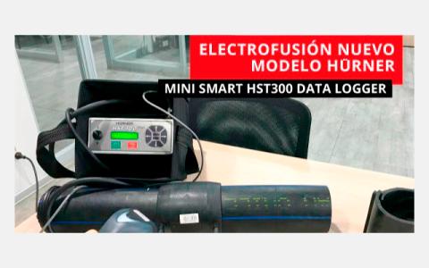 HST 300 SMART