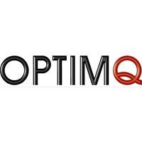 OptimQ