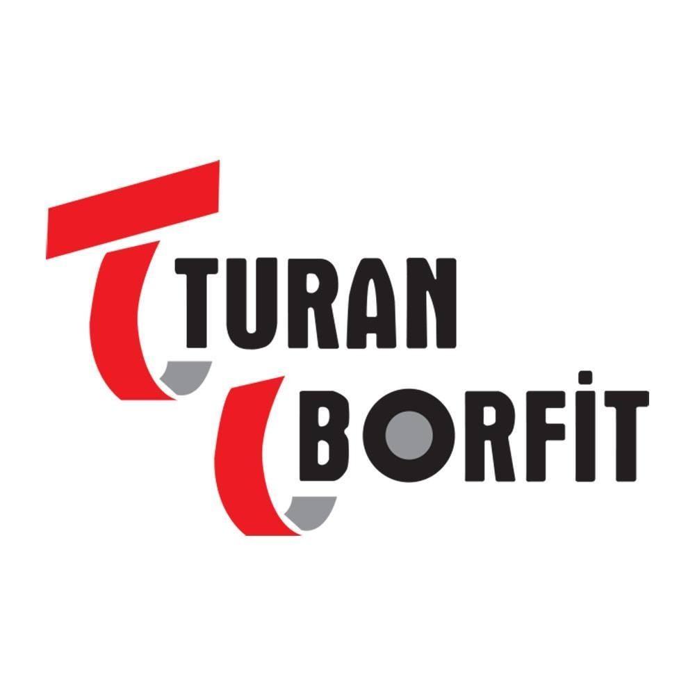 Turan Borfit
