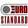 EuroStandard