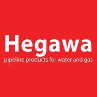 Hegawa